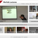 worfolklectures1